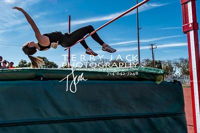 High Jump 2020-16nik