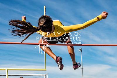 High Jump 2020-36nik