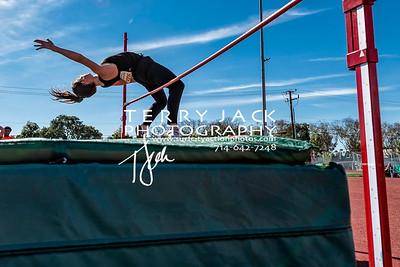 High Jump 2020-15nik