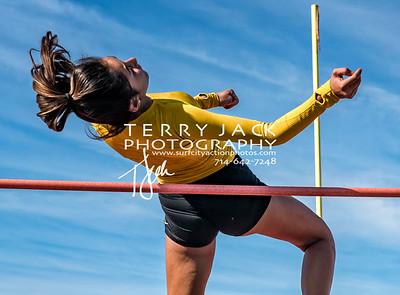 High Jump 2020-32-2nik