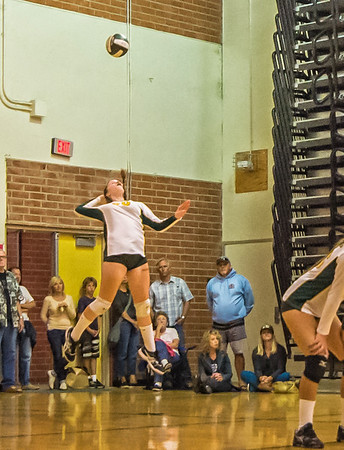 EHS Volleyball-078