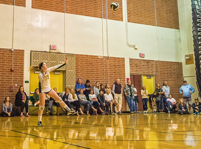 EHS Volleyball-058