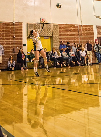 EHS Volleyball-057