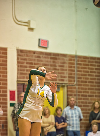 EHS Volleyball-003