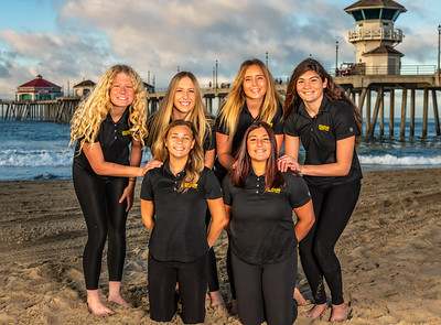 Edison Girls WP 2020c-24