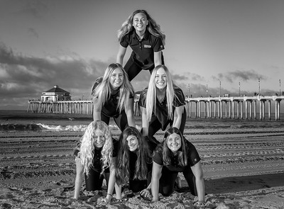 Edison Girls WP 2020wb-8