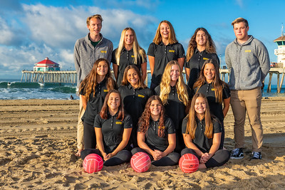 Edison Girls WP 2020-54