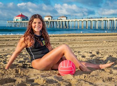 Gabby Rodriguez-86