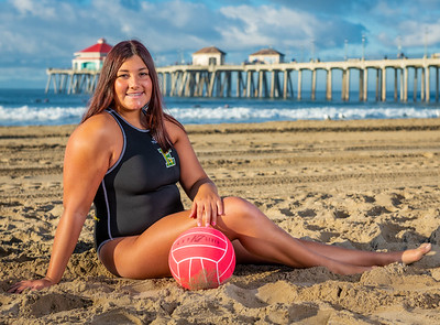 Adrianna Rodriguez-80