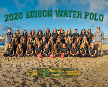 2020 EHS water Polo final copy