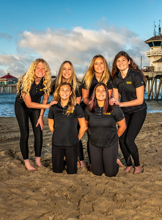 Edison Girls WP 2020c-25