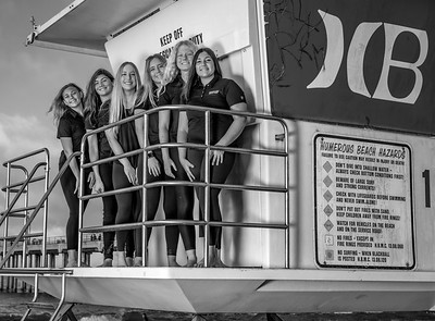 Edison Girls WP 2020bw-20