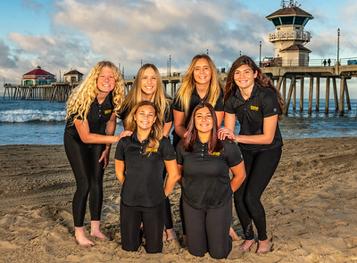 Edison Girls WP 2020c-23