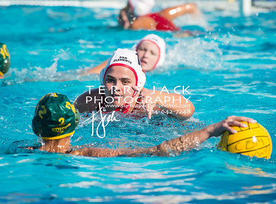 Edison Water Polo-129