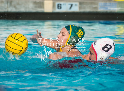 Edison Water Polo-141