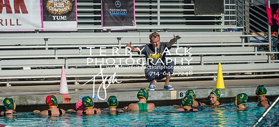 Edison Water Polo-110