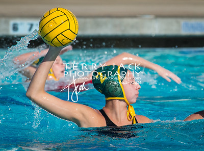 Edison Water Polo-113