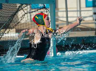 Edison Water Polo-85