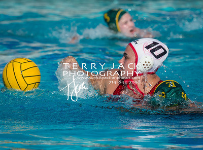 Edison Water Polo-117