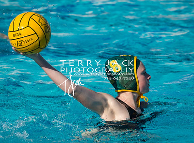 Edison Water Polo-152