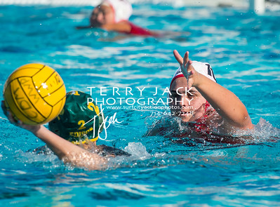 Edison Water Polo-128