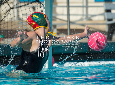 Edison Water Polo-86
