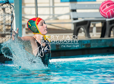 Edison Water Polo-73