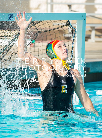 Edison Water Polo-61