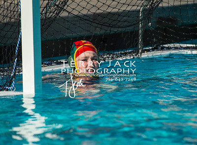 Edison Water Polo-54