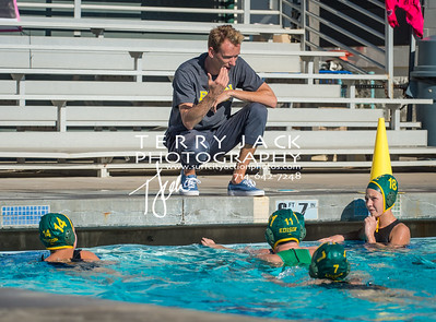 Edison Water Polo-108