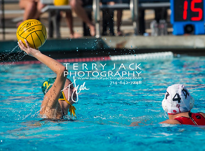 Edison Water Polo-197