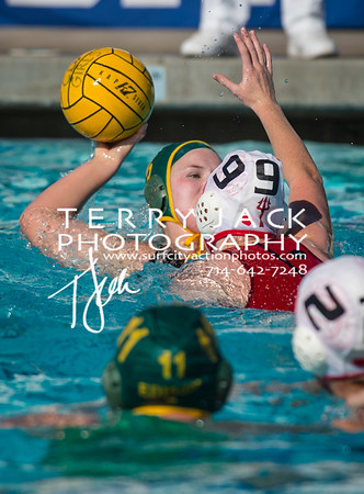 Edison Water Polo-202