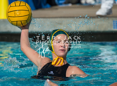 Edison Water Polo-177