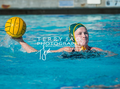 Edison Water Polo-173