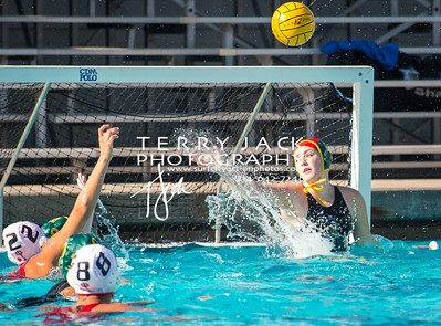Edison Water Polo-193