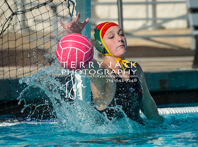 Edison Water Polo-74