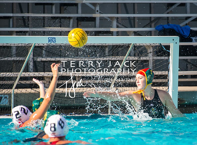 Edison Water Polo-194