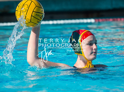 Edison Water Polo-169