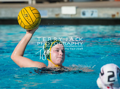 Edison Water Polo-181