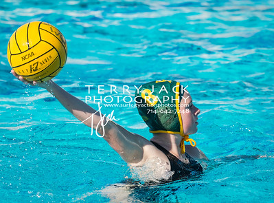 Edison Water Polo-154