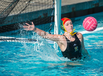 Edison Water Polo-99