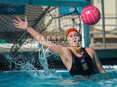 Edison Water Polo-92