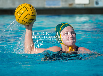 Edison Water Polo-174