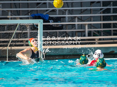 Edison Water Polo-192
