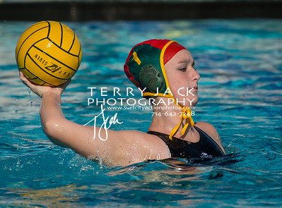 Edison Water Polo-125