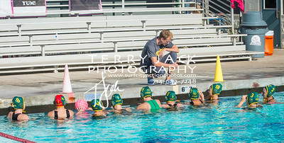 Edison Water Polo-109