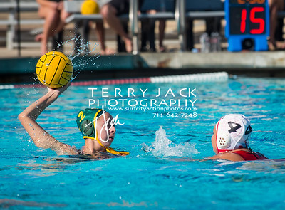 Edison Water Polo-196