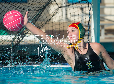 Edison Water Polo-93