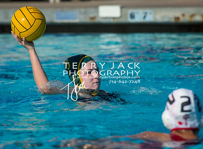 Edison Water Polo-179