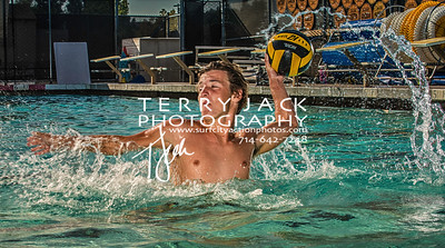 Canyon Water Polo 2017-411c